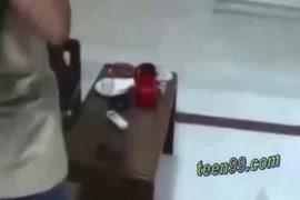 Paise lekar chudai xvideo xxx -youtube -siteyoutube.com