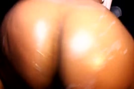 Xxxxcc video hd hors and girl onle