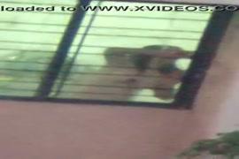 Desi muslim fuck videos dawnlod xvideo. com cenário 1