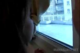 Saxevideo hindi teen99 com