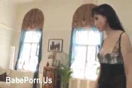 Sexyindians girl vidio