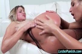Lalka ladka xxxvideo