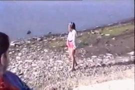 Bhi bhe xxxxxx ful heiyr chodai video