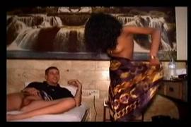 Desi nhabi vhudai video.com.com cenário 1