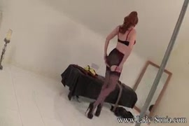 Hidnihot sexy bulu video dowlod.com