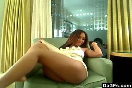 Dog aur girl ka x video hd