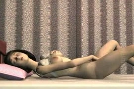 Xxxx sexy hd video cut me hat dala