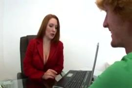 Www xnxx com indian rajasthani video dojpoure