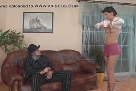 Jabardasti bacha son x.con sex cenário 1