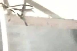 क्सक्सक्स इंडियन साडी वाली वफ डौन लूड