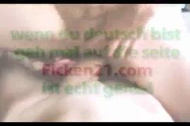 5 shall bachhiko choda video