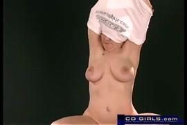 Open chodhi.com