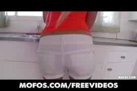 Amirking hot chodi hd video