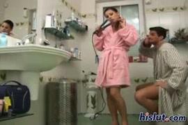 Chinese sex video hd download jabardasti