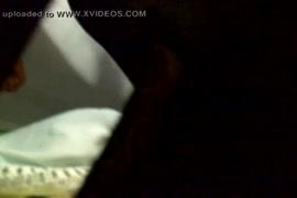 Khun xxx video bidisi