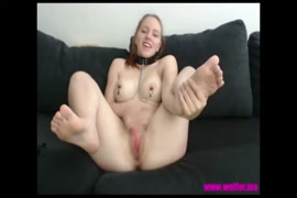 Www. sex video purani me. com