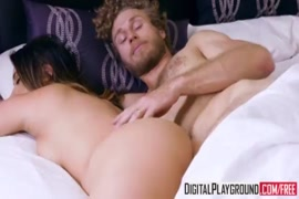 Rinantik sex xxtailan