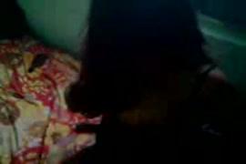 Jawar jatti wali porn
