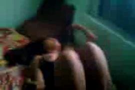 Jawar jatti wali porn cenário 1