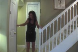 Sanp girl videos daonlod mp3