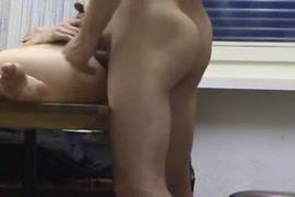 मुस्लिम हित बुर चुड़ै देसी वेदिओ क्सक्सनक्सक्स सेक्सक हद गूगल खोज प्रोम सेक्स कॉम