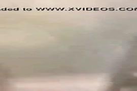 Xxxhd video hindi buhdi 80 salki cenário 1