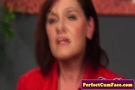 Kinar ke shath sex video
