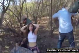 Beeg जंगल डॉट कॉम वीडियो cenário 1