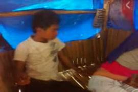 Vojpuri hindi dise xxxii video
