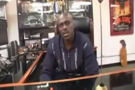 सेगसी विडियो पुलिस चुदा डावलोड