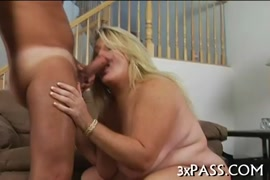 Hind rep sex video