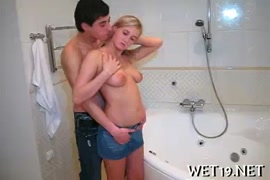 New hot snxx videos with jhkass lady