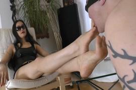 Jabardast chudai sexy video hd download