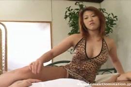 Com.वीडियो में दूध.bf.