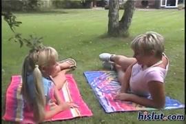 Vajpure bf video