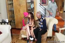 English sex hd video download 18