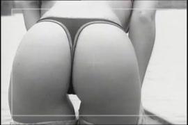 New horees xxx hot ladki video hd