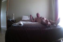 Xxx muslim gals denjar repit vidio dawnlond .com