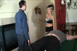 Brozzers sex full hd video