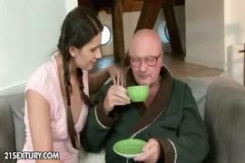 Dhoban ki xxx hindi videos com