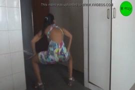 Gujarat call garl x vidiosaudio