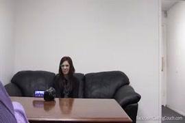रानी रंगीली का xxx वीडियो