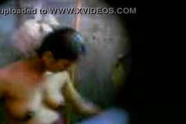 Ek sexy kahani in video heroine