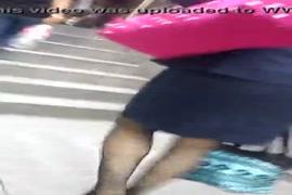 Sex indian anty kee phaty hui bhosara kee video xxx hd porn