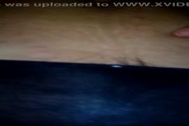 Sexy videos hindi awaj me aswaria rai ki