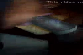 Xxx videos new dhud bali