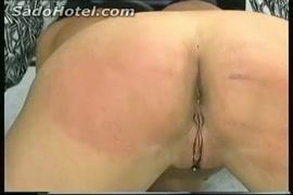 Sunny leone sakcy video.com
