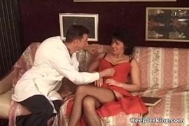 Bf xxxx full sex chaudai porn bali video hd