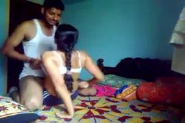 Bhojpuri video hd film sakai bf in com w. w. w. x