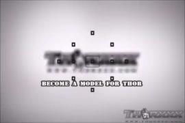 Sistar kay sath sxs desi video download